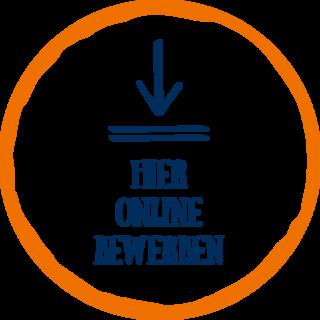 Hier können Sie sich online bei REINERS bread & snack bewerben.