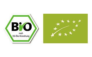 Certification of the ÖkoP Zertifizierungs GmbH