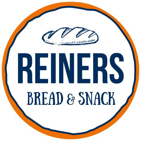 Reiners Bread & Snack
